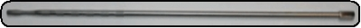 Stryker 5 mm Palpation Probe