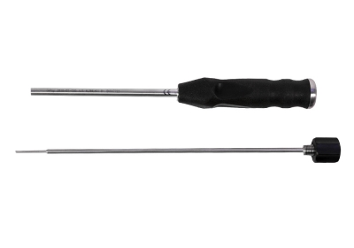 DePuy/Biomet SolidLok Screwdriver