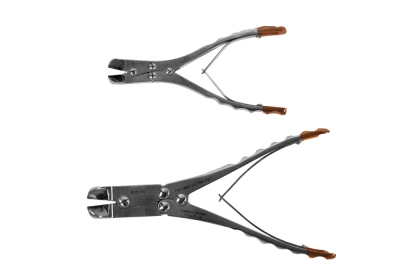 Synthes Cable Cutters