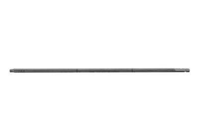 Stryker Screwdriver Shaft, Compression
