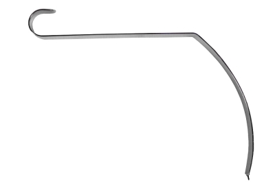 Anspach Jobe Humeral Head Retractor (Single Prong)