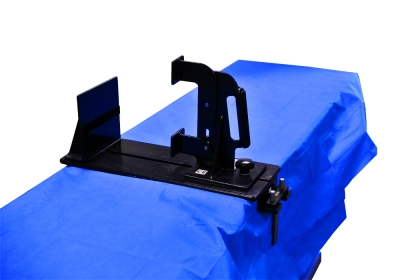 Pre-Owned IMP® Universal Lateral Positioner®