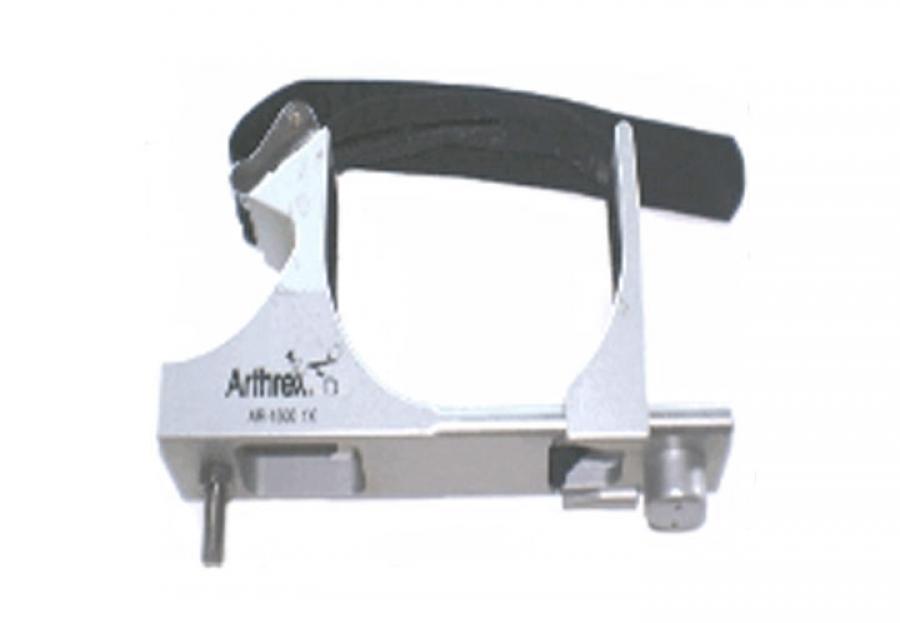 Pre-Owned Arthrex Leg Holder (AR-1500U)