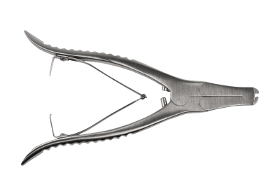 Codman SOF'WIRE Clinch Pliers