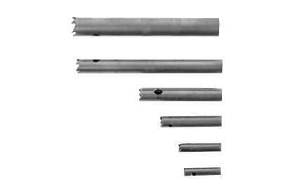 Synthes Spare Reamer Tubes