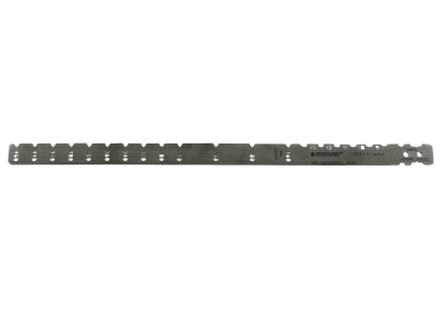 Synthes Radiographic Ruler
