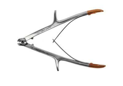 Smith & Nephew ACCORD Scissor Cutter